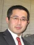 村田 靖次郎