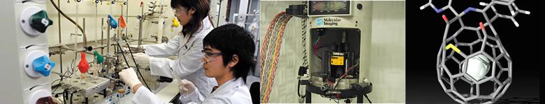 京都大学大学院工学研究科 物質エネルギー化学専攻